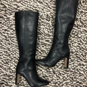 Louise et Cie Knee High Boots
